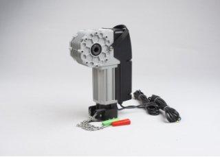 Привод Levigato LG-1000F